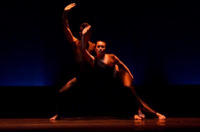 Thumbnail for 'Stanford Dancers Take DC'