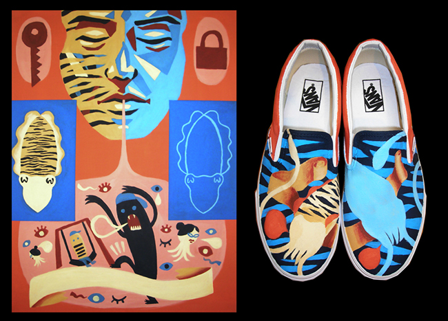 cuttleshoes_preview_small (Daniel Wong)-1
