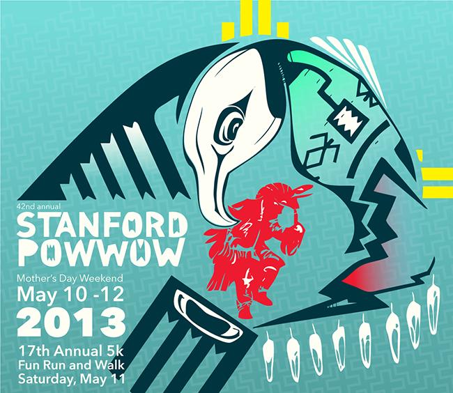 2013.03.17-powwow-poster-2