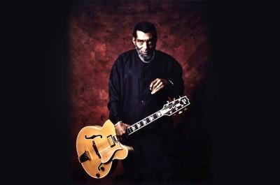 Thumbnail for 'Listening in on Tyler Brooks at the 2013 Stanford Jazz Festival'