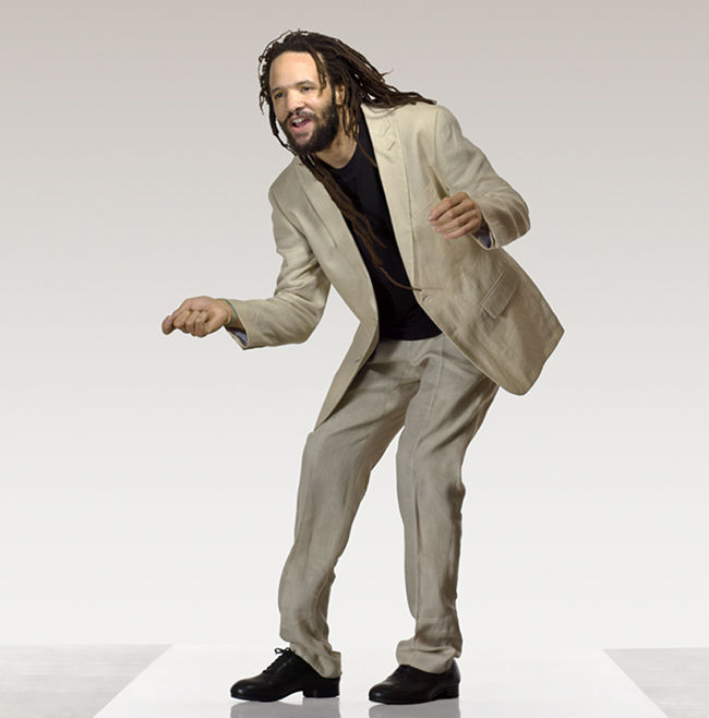 08_03_13_Savion_Glover_MAIN_courtesy_of_The_HooFeRzCLuB-1