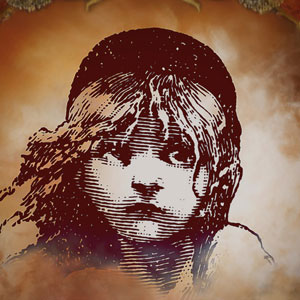 Ram's Head Presents: Les Miserables @ Memorial Auditorium, Stanford | Stanford | California | United States
