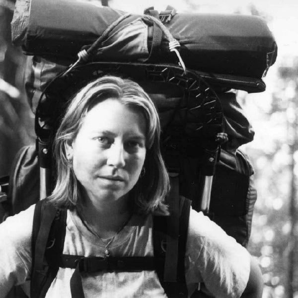 Cheryl Strayed Author Of Wild Stanford Arts