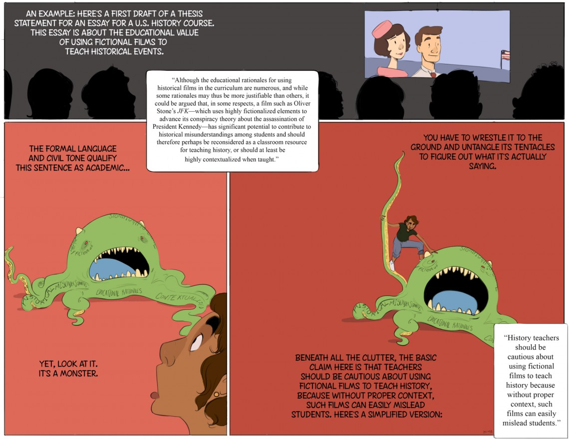 an introduction to the way community college students create a self image in their life Classroom misfortunes, conflicts with peers, and failures in love can make college a breeding ground for self-esteem issues many college students find the pressures of making new friends and struggling for acceptance while handling a more advanced workload to be overwhelming and ego-shattering.