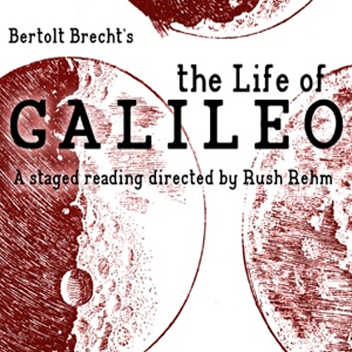 "the life of galileo bertolt brecht Galileo quotes (showing 1-30 of 30) ""the  ― bertolt brecht, a life of galileo 7 likes like ""a man who doesn't know the truth is just an idiot,."