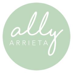 Arrieta 3