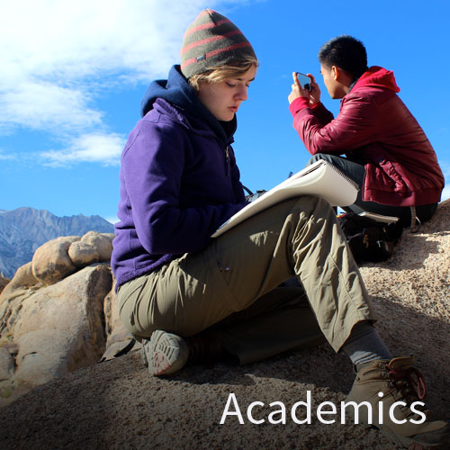 For-Students-academics