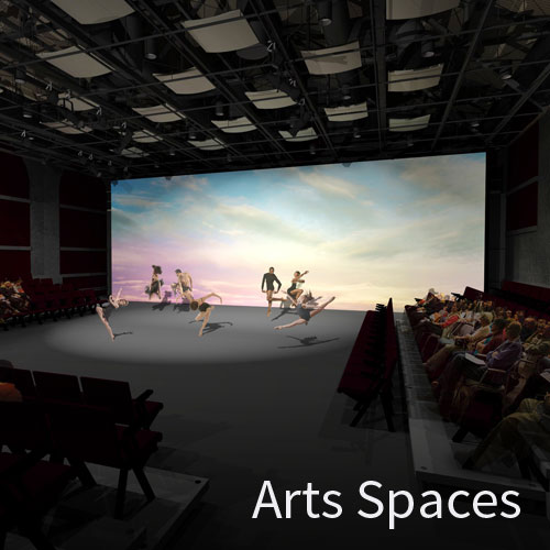 For-Students-arts-spaces