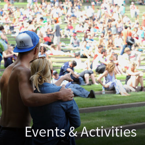 For-Students-events-activities