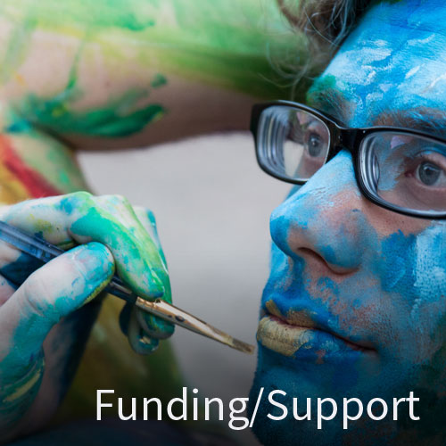 For-Students-funding-support