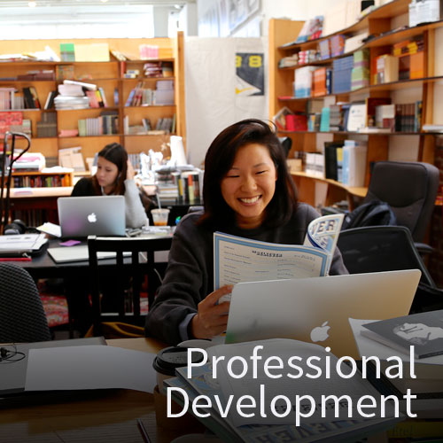 For-Students-professional-development