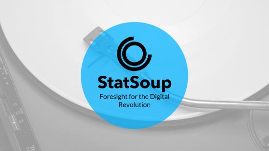 StatSoup