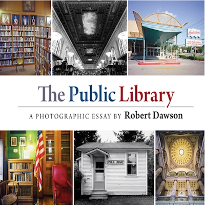 Image result for the public library dawson cover
