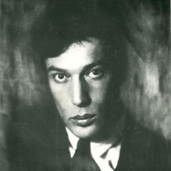Poetry And Politics In The 20th Century Boris Pasternak