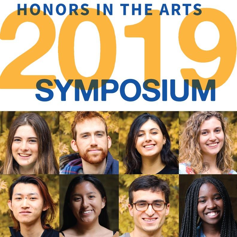 HIA-Symposium-Poster-2019Ad-UPDATED copy