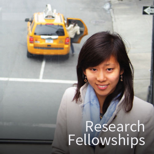 Research-Fellowships-square