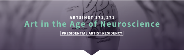 Art in the Age of Neuroscience