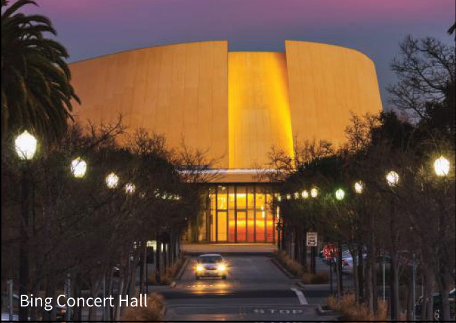 Visitor-Guide-Bing-Concert-Hall