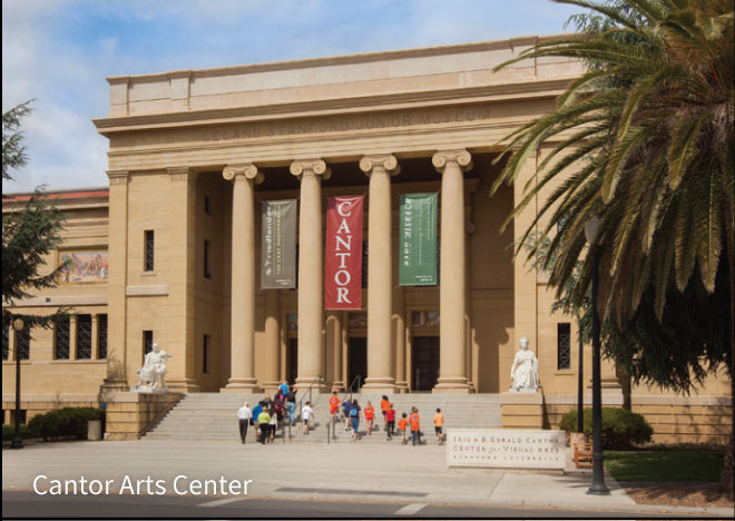 Visitor-Guide-Cantor-Arts-Center