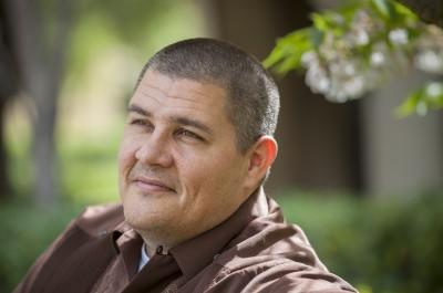 Thumbnail for 'Adam Johnson wins National Book Award'