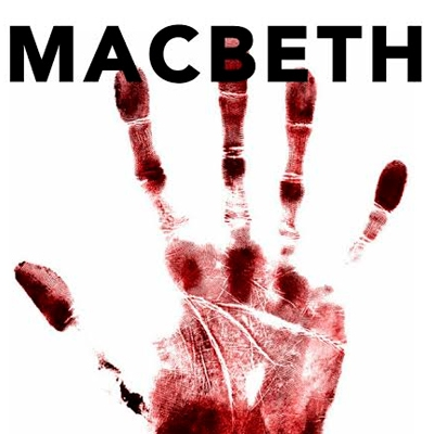the symbol of blood in macbeth by william shakespeare I am going to prove that in the play macbeth, a symbol of blood is macbeth and the symbol of blood richard iii by william shakespeare how genuine was the.