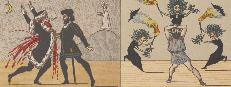 Opera-Comics-Banner