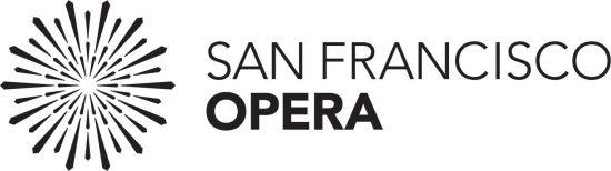 san_fran_opera