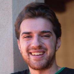 Matt Libby