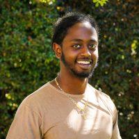 Dawit Gebre