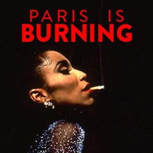 DLCL Winter Film Series Screening: Paris Is Burning (1990