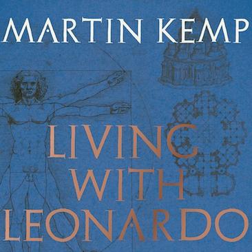 500 Years of Leonardo, 1519-2019 — Living with Leonardo: Fifty Years
