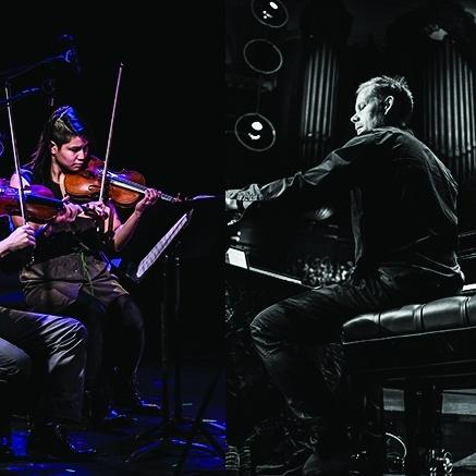 performing arts – Stanford Arts