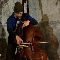 Adam Fong (c) Daniel Leu - Adam Fong