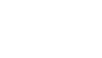 Arts Update Weekly Newsletter