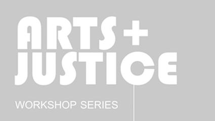 Arts+Justice copy 2