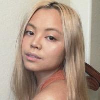 Screen Shot 2020-09-30 at 1.42.04 PM - Julia Espero