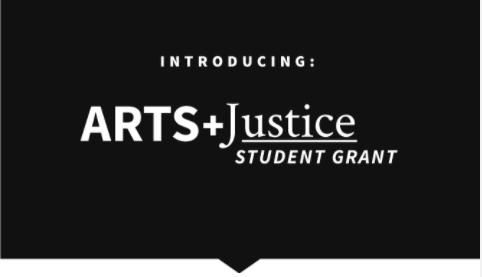 A+J Grant