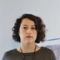 Mazinani_Portrait-IG - Sanaz Mazinani