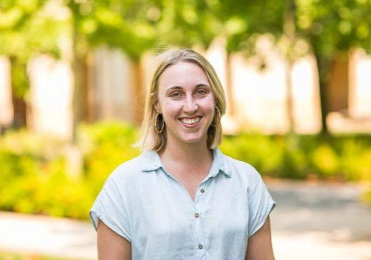 2018_Stanford ARTS_Staff Photos-7