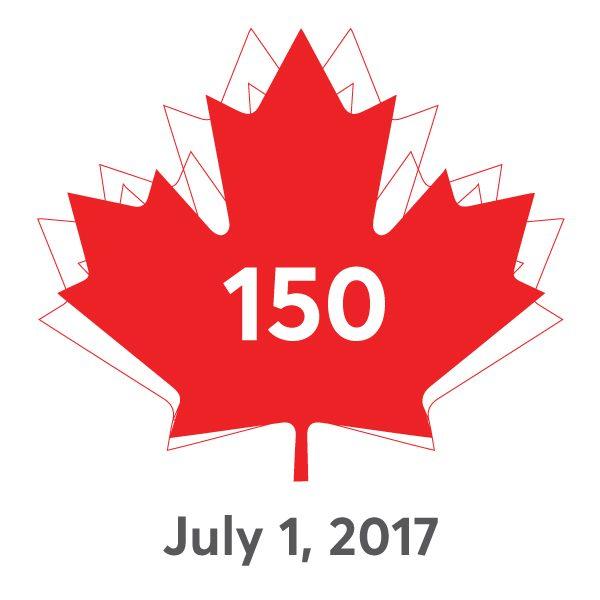 CanadaDay_July1_600x600