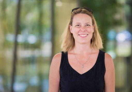 Claudia Dorn