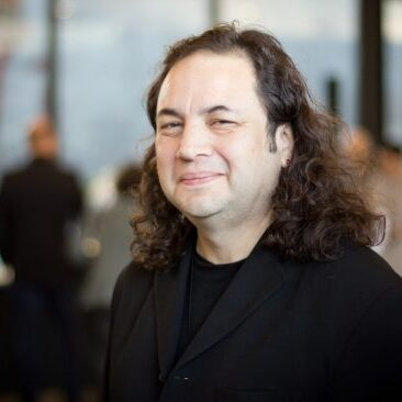 GuillermoGalindo