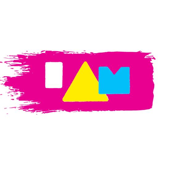 IAMWebBanner2021