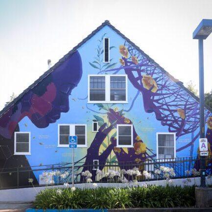 Harmony House (IDA)
