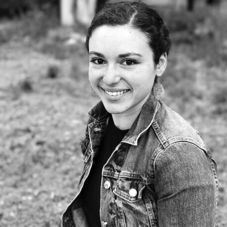 charlson_headshot_web - Meredith Joelle Charlson