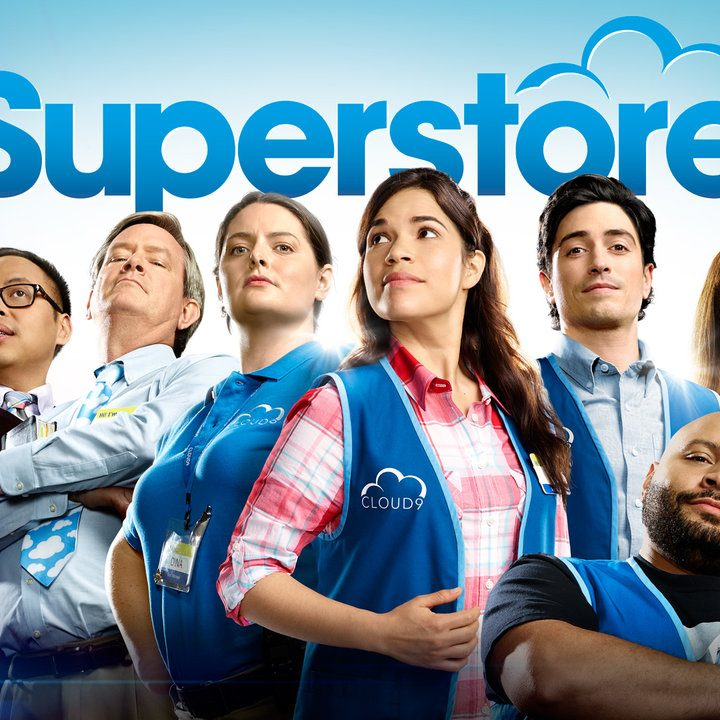superstore08